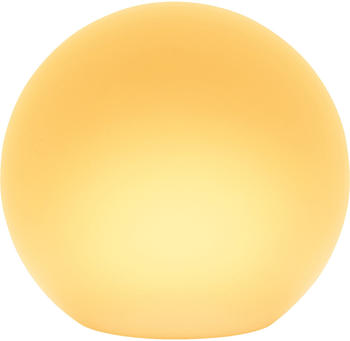Elgato Eve Flare Smart Light (10EAX8301)