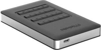 Verbatim Store 'n' Go Secure Portable 1TB