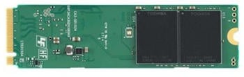 plextor-m9pegn-px-512m9pegn-solid-state-disk-512-gb-pci-express-30-x4-nvme