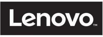 "Lenovo 1 TB, 2.5"", SATA Festplatte 1000GB Serial ATA III Interne Festplatte"