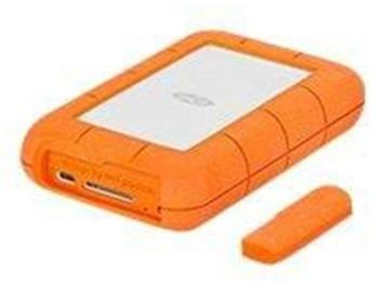 lacie-stgw4000800-externe-festplatte-4000gb-mit-raid-geschuetzt-gegen