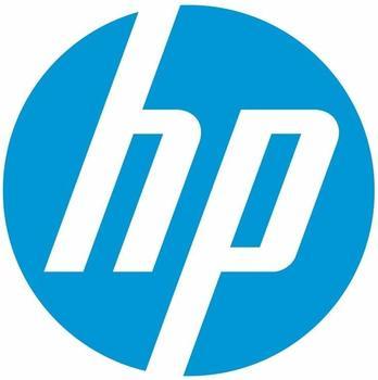 "HP Hewlett Packard Enterprise 800GB 2.5"" 800GB 2.5"" PCI Express"