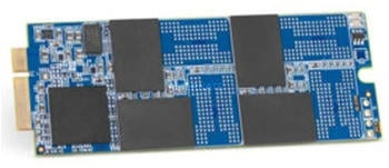 OWC Aura Pro 6G 2TB (OWCSSDAP12R02S)