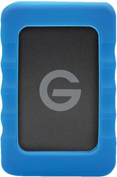 gtech-g-drive-ev-raw-2000gb