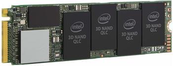 Intel 660p 512GB M.2