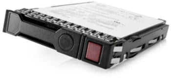 HPE SATA 3TB (862129-001)