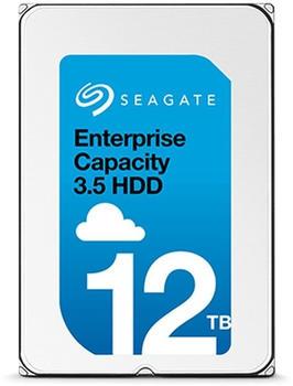 Seagate Exos X10 ST8000NM0206 8TB