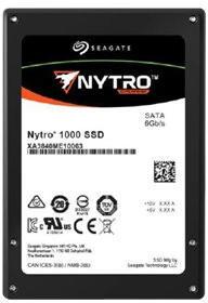 Seagate Nytro 1351 960GB
