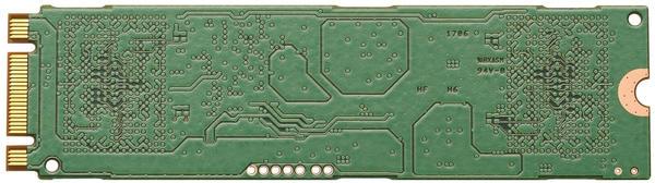 HP SATA III 128GB M.2 (2JB95AA)