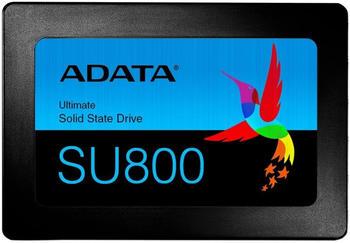 Adata Ultimate SU800 2TB 2.5