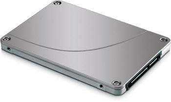 HP Micron M550 1TB SATA SSD (F3C96AA)
