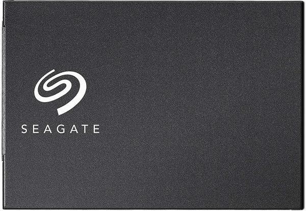 Seagate Barracuda SSD 1TB (ZA1000CM10002)