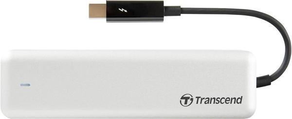 Transcend JetDrive 855 960GB