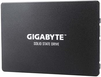 GigaByte SSD 240GB (GP-GSTFS31240GNTD)