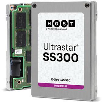 Hitachi Ultrastar SS300 800GB (0B34962)