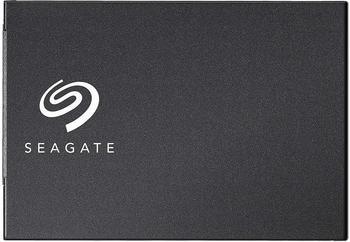 Seagate Barracuda SSD 500GB