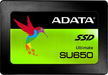 A-Data ADATA SSD 2,5 Ultimate SU650 960GB (ASU650SS-960GT-R)
