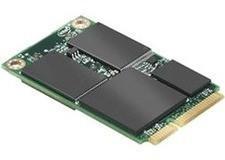 Origin Storage SATA III 256GB (NB-2563DTLC-MINI)