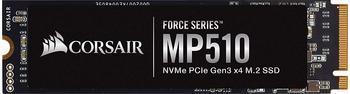 corsair-force-mp510-1920-gb-solid-state-drive-schwarz-m2-2280-nvme-pcie-gen-30-x4