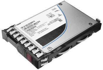 HP SAS III 400GB (872505-001)