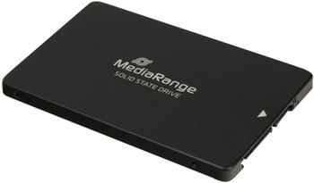 mediarange-ssd-480gb-mr1003-sata-iii-intern-mr1003