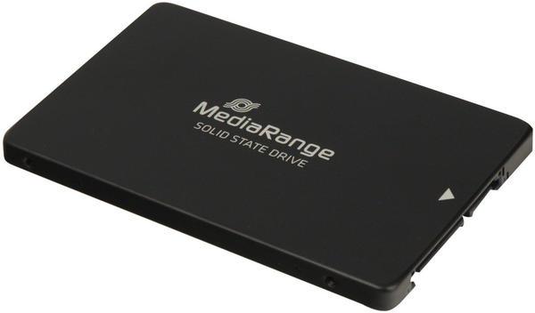 MediaRange SATA III 480GB (MR1003)