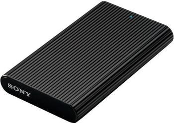 Sony SL-EG5 480 GB