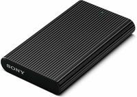 Sony SL-E1BEU 960 GB