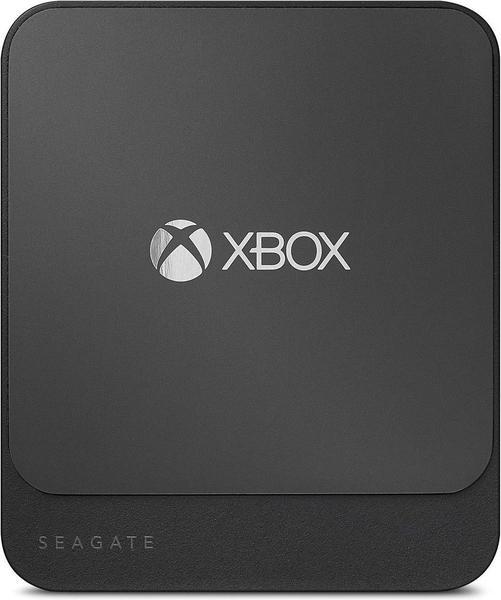 Seagate Game Drive für XBOX 500GB
