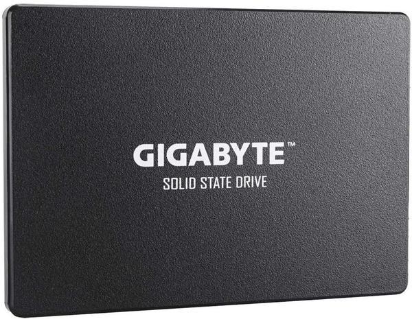 GigaByte SSD 120GB (GP-GSTFS31120GNTD)