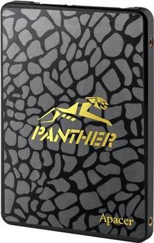 Apacer Panther AS340 960GB