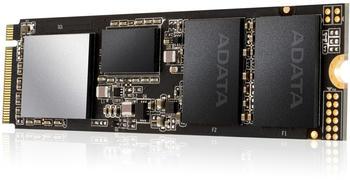 XPG SX8200 Pro 1TB