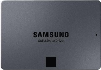 samsung-860-qvo-interne-ssd-635cm-25-zoll-4tb-retail-mz-76q4t0bw-sata-iii