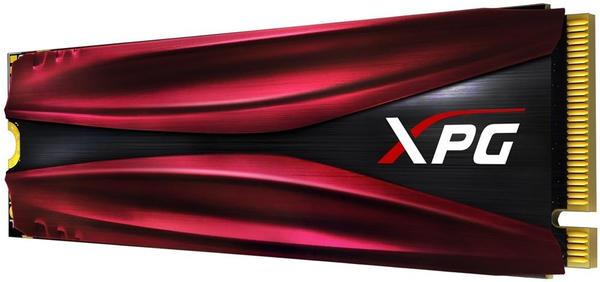 XPG Gammix S11 Pro 256GB
