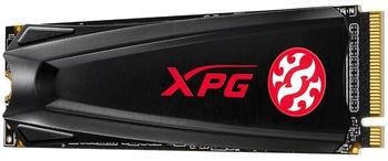 XPG Gammix S5 512GB