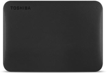 toshiba-canvio-ready-25-4tb-black-usb30
