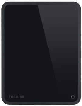 toshiba-canvio-desktop-4tb