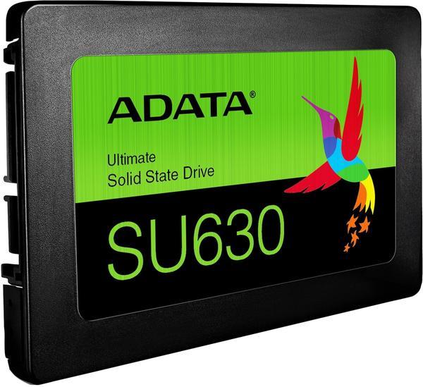 Adata Ultimate SU630 960GB