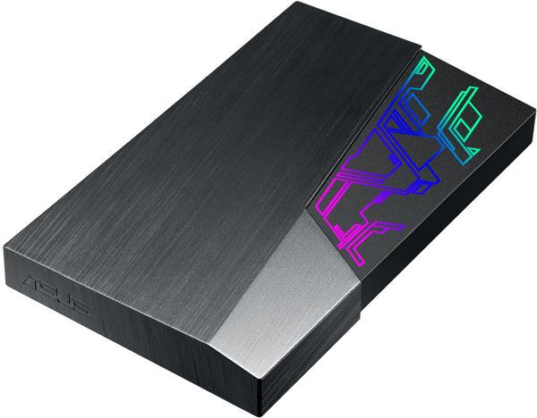 Asus FX 1TB (EHD-A1T)