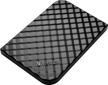 Verbatim Store 'n' Go Portable SSD 480GB