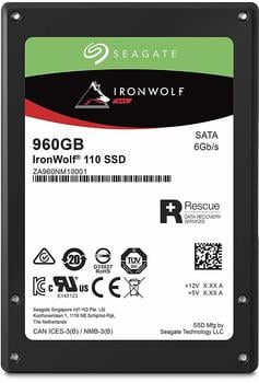 seagate-ironwolf-110-interne-ssd-635cm-25-zoll-960gb-retail-za960nm10001-sata-iii