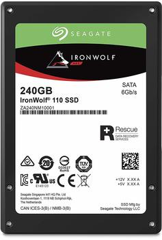 seagate-ironwolf-110-interne-ssd-635cm-25-zoll-240gb-retail-za240nm10001-sata-iii