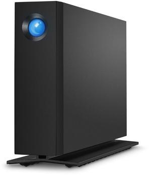 lacie-externe-festplatte-89cm-35-zoll-8tb-d2-professional-schwarz-usb-c-usb-31