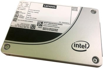 Lenovo ThinkSystem 3.5IN Intel S4510
