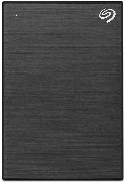 Seagate Backup Plus Portable 4TB schwarz (STHP4000400)