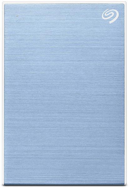 Seagate Backup Plus Portable 4TB blau (STHP4000402)