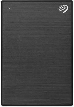 Seagate Backup Plus Slim 2TB USB 3.0 schwarz (STHN2000400)