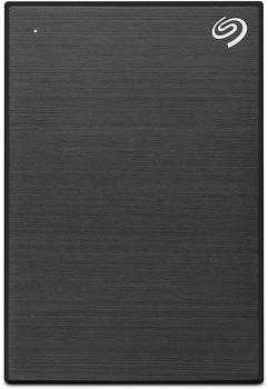 seagate-backup-plus-slim-externe-festplatte-schwarz-usb-30