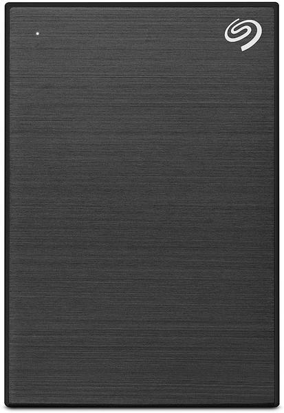 Seagate Backup Plus Slim 2TB USB 3.0 schwarz (STHN2000400)