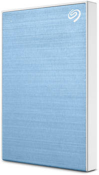seagate-backup-plus-slim-externe-festplatte-2000-gb-blau